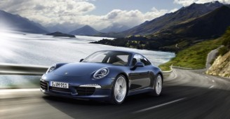 2012-new-porsche-911-Carrera-S-Front-angle-view_031-640x332